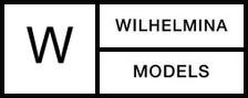 wilhelmina-logo-226x91